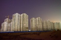 Chinese-ghost-town-010