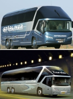 neoplan_starliner-vs-zonda_a9
