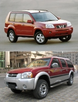 nissan_xtrail-vs-greatwall_sing