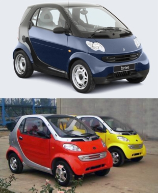 smart-vs-chinese_smart