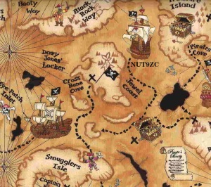 treasure-map-1